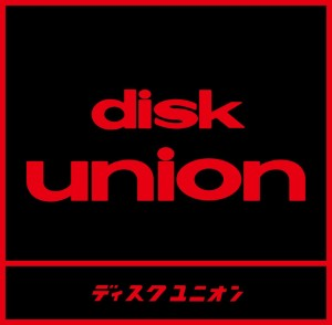 DISK_UNION