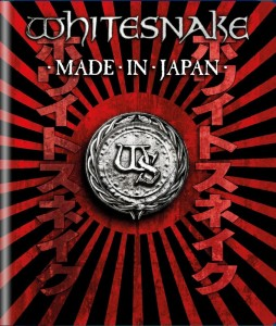 whitesnake_bluray