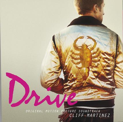 DRIVE_vinyl_PINK