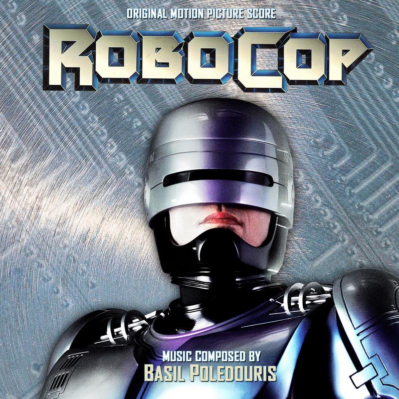 robocopfront