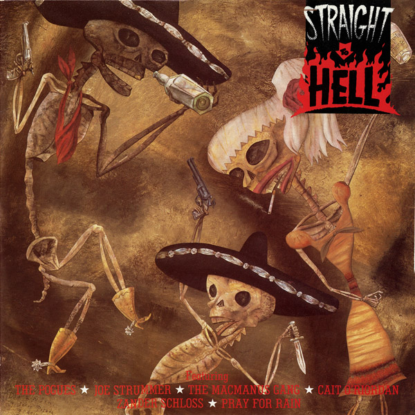 various-straight_to_hell
