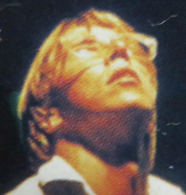 harald grosskopf re-synthesist zip Harald grosskopf synthesist re synthesist album synthesist re synthesist album's tracks/singles other albums by harald grosskopf other popular albums released.