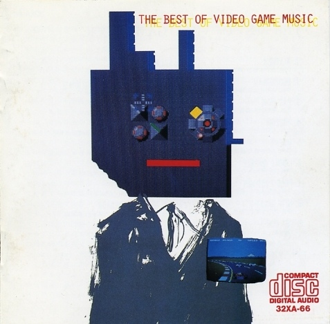 best of game music